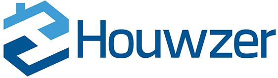 howzer-logo-resized