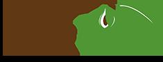 megrelief-logo-90-2