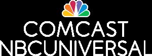 presenting-comcast-logo